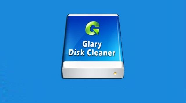 تحميل برنامج تنظيف الكمبيوتر 2017 Glary Disk Cleaner