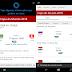 Cortana/BING contam com 90% de acertos neste segundo dia de Copa do Mundo da Rússia