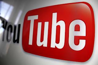 Iklan Google Adsense Youtube