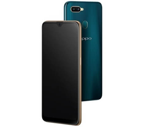 OPPO A5s Specs, Price, Availability in the Philippines
