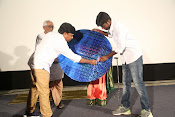 Pellikimundu Premakatha music launch photos-thumbnail-19