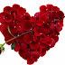 Những ý nghĩa màu sắc trong tình yêu