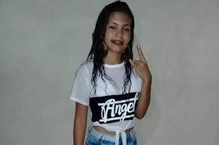 http://vnoticia.com.br/noticia/2542-jovem-de-16-anos-assassinada-em-campos-no-parque-santa-rosa
