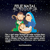 FELIZ NATAL - A numismática está em festa!