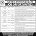 Bahria Town (Pvt) Limited Karachi Jobs
