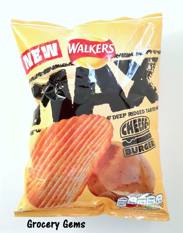 Walkers+Max+Cheeseburger+Crisps+Review.j