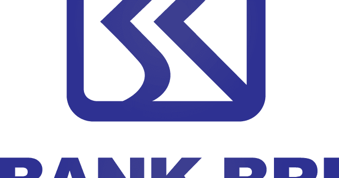 Bank Bri Buka Sabtu Dan Minggu Menurut Kota Kartu Bank