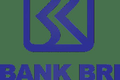 Bank BRI Buka Sabtu dan Minggu Menurut Kota