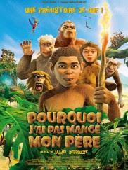 Donwload Animal Kingdom: Let's go Ape