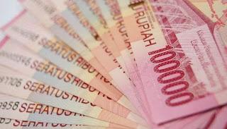Fungsi Asli dan Fungsi Turunan Uang beserta Contohnya Lengkap