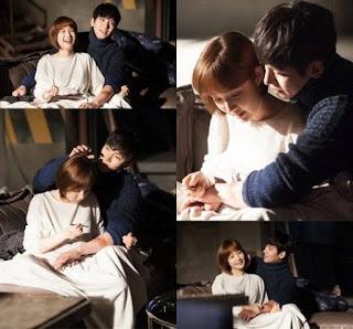Sinopsis Drama Korea Healer Episode 1 – Tamat