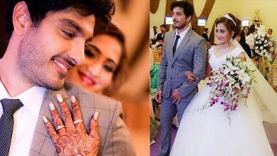 ali-reza-after-wedding-photo
