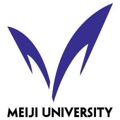 منحة دراسية ممولة بالكامل للدراسة في اليابان بأحد أرقى جامعات اليابان