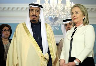 http://www.zerohedge.com/news/2016-06-13/saudi-arabia-has-funded-20-hillarys-presidential-campaign-saudi-crown-prince-claims