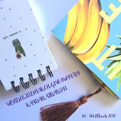 http://www.raydahalhabsyi.com/2018/02/wonderful-march-giveaway-by-raydah.html
