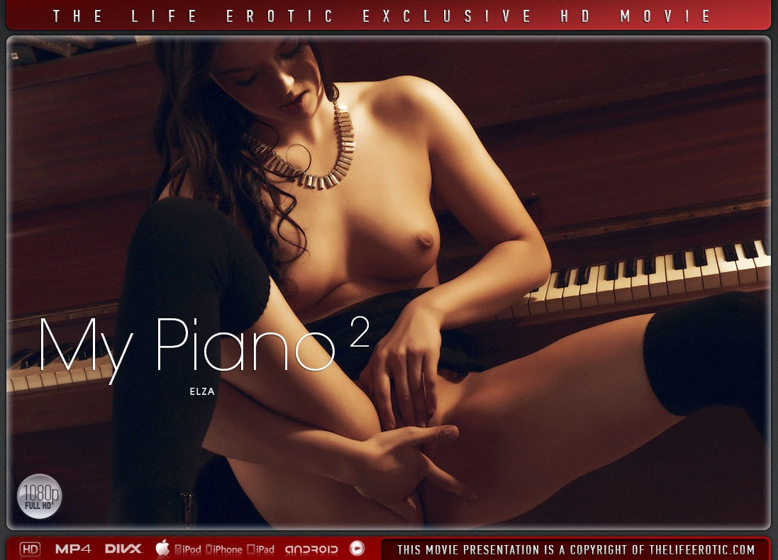 SGEkXAD 2014-12-21 Elza - My Piano 2 (HD Video) 08280