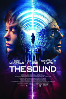The Sound Horror Movie Review