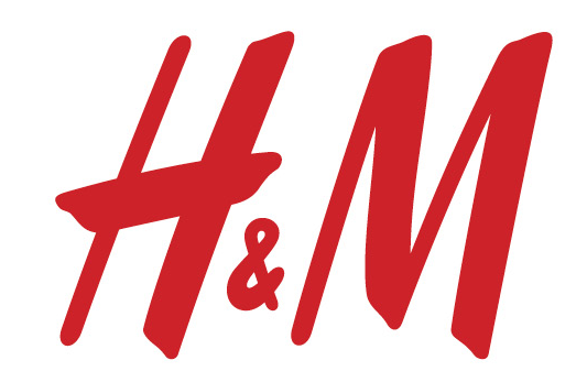 H&M Application Guide