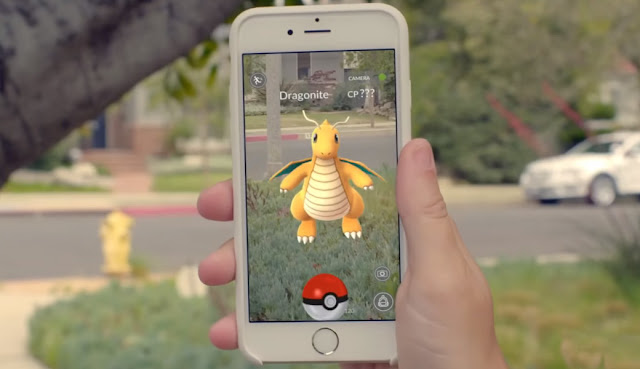 This Handy Pokemon Go Spawn Rate Chart Will Tell You When Exactly Will a Pokemon Spawn