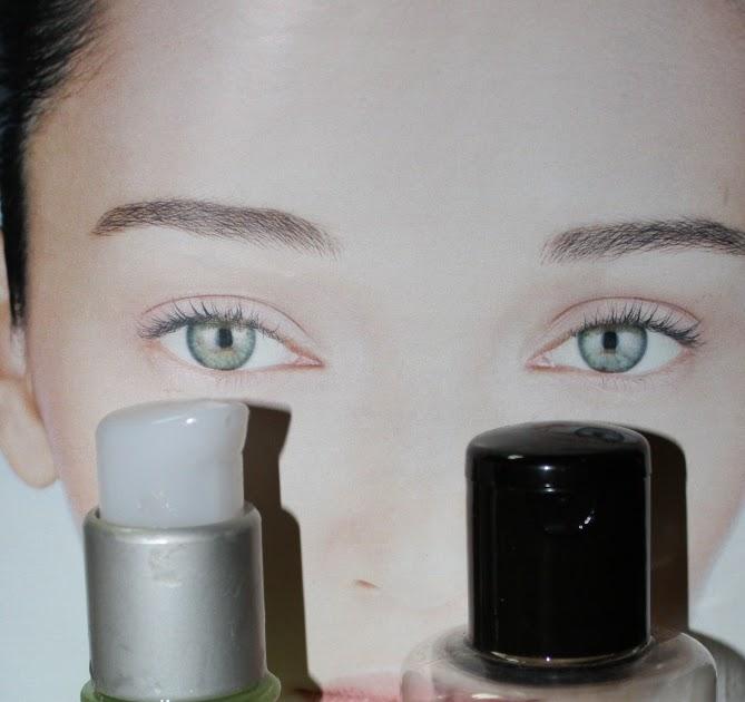 bringt kosmetikerin etwas bei unreiner haut