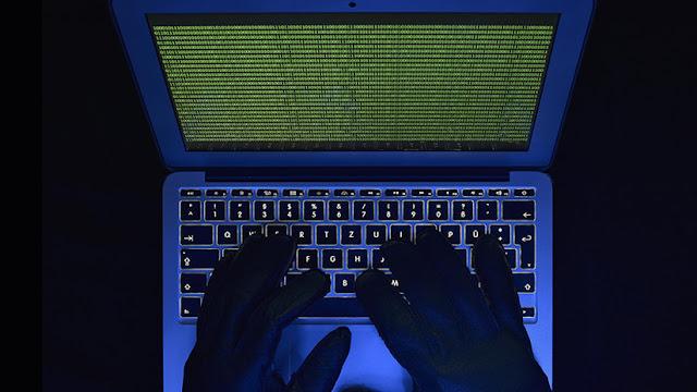 Internet sufre un ataque cibernético masivo