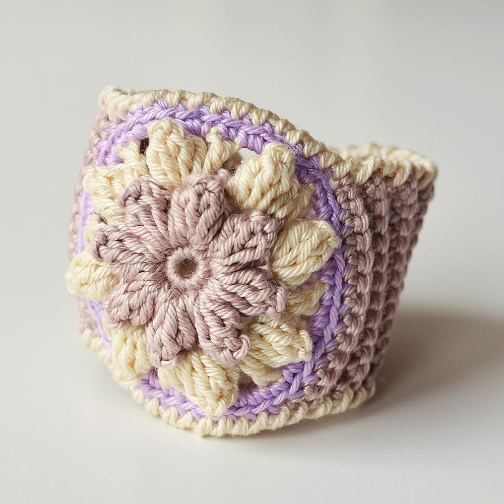 Free Patterns | LillaBjörn\'s Crochet World