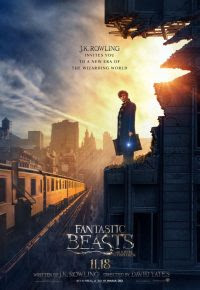 download film fantastic beasts and where to find them sub indo bluray