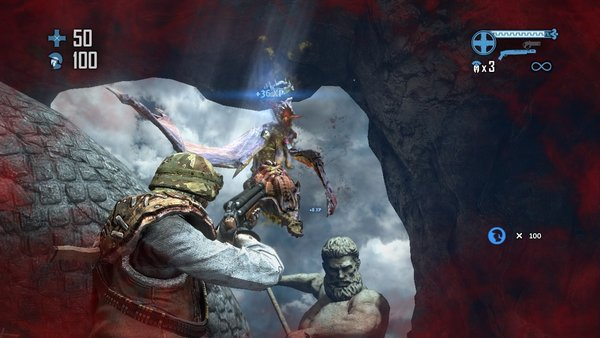 God-Mode-pc-game-download-free-full-version