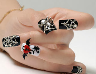 unhas-decoradas-para-Halloween-foto-10