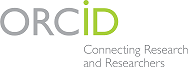 https://orcid.org/