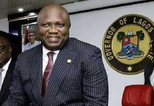 akinwunmi-ambode-biography-20-facts-you-never-knew