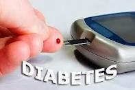 terapi pengobatan diabetes