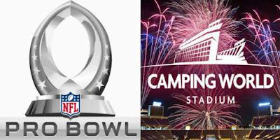 Pro Bowl 2017