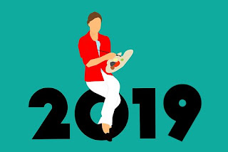 best-skills-to-learn-in-2019