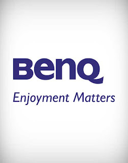 benq vector logo, benq, vector, logo, computer, pc, laptop, internet, web, browser, software