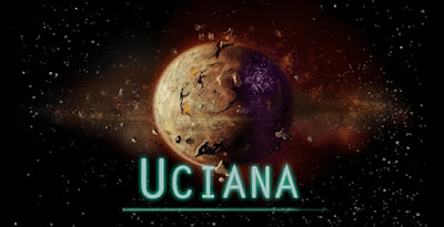 Uciana Apk for Android (paid)