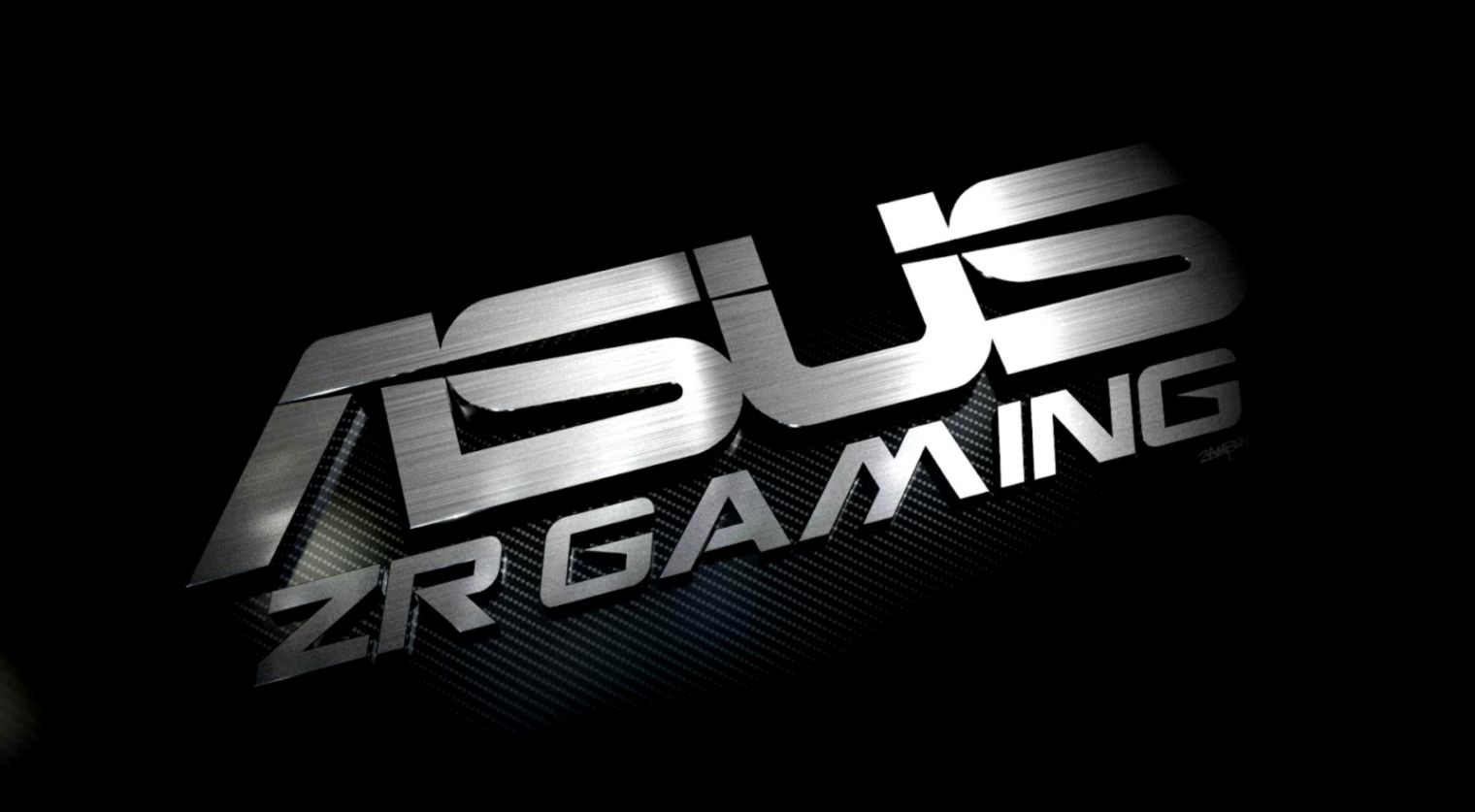 Asus republic of game logo hd wallpaper wallpaper gallery - Gaming logo wallpaper ...