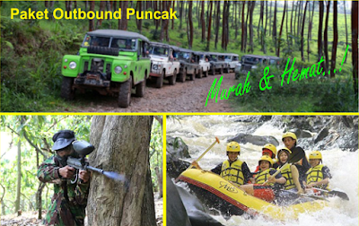 paket-outbound-puncak, outbound-puncak, outbound-paket-murah