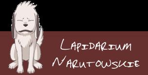 http://lapidarium-narutowskie.blogspot.com/