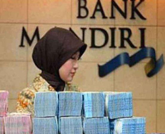 Mengenal Apa Itu MCM Bank Mandiri