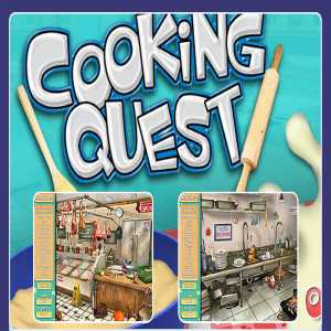 download cooking quest pc game full version free