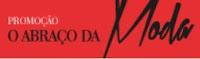 Promoção 'O Abraço da Moda' Riachuelo www.oabracodamoda.com.br