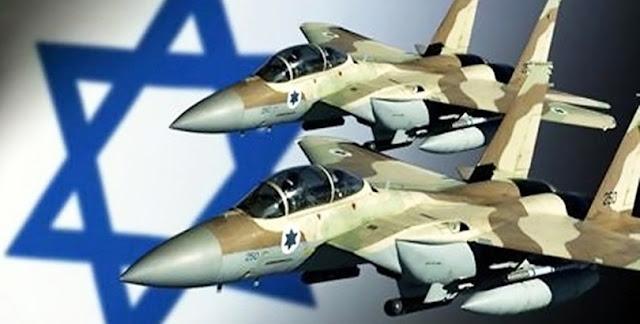 كالتشر-عربية-طائرات-إسرائيلية-تلقى-مواد-مسممة-على-شكل-قطع-حلوى-فوق-نابلس