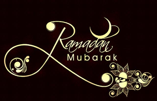 Ramadan Mubarak status for whatsapp-Eid Mubarak