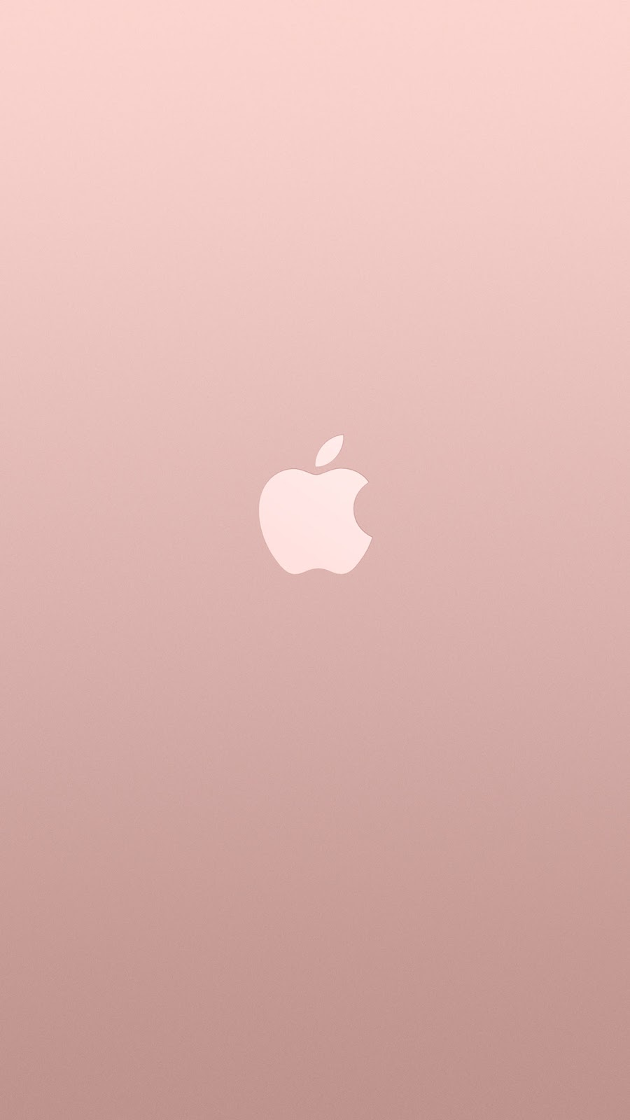 Iphone and android wallpapers 22 beautiful rose gold - Iphone wallpaper rose gold ...