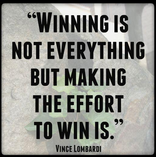 Great Sports Quotes Musings 'n scribblings of a philanthrope .. : Some great sports  Great Sports Quotes