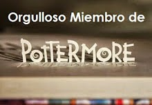 Potterhead *Always*