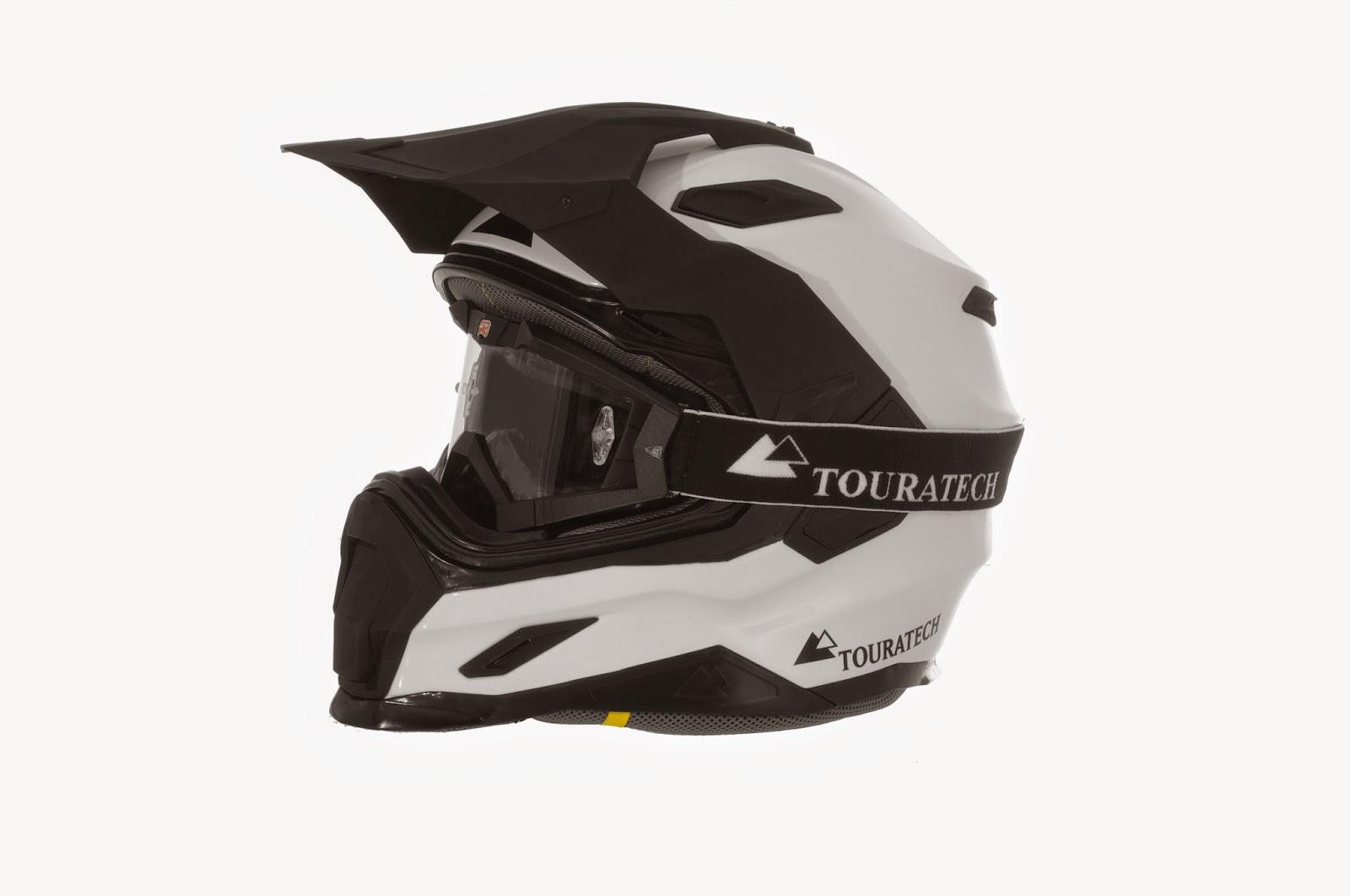Přilba Aventuro byla navržena motocyklovými cestovateli a je to vidět ve  všech funkčních detailech. Štítky většiny přileb mají tendenci zachytávat  proud ... b32249f61c