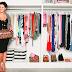Mundo da Moda: você sabe o que faz um Personal Stylist?