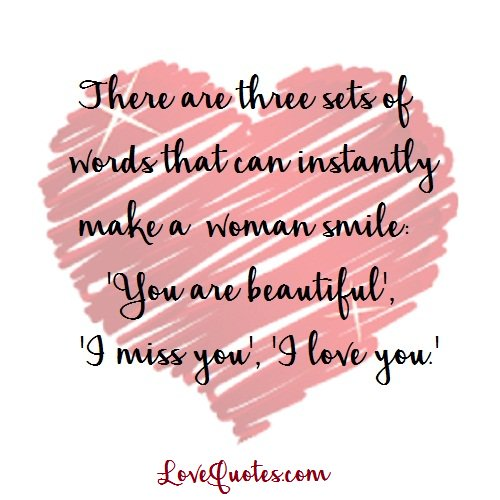 Mysterious Dreams Unfold Three Love Quotes